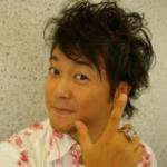 濱田シロー