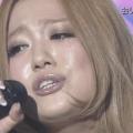 西野カナの卒アル写真ww___ガールズちゃんねる_-_Girls_Channel_-