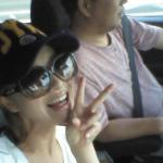 ☆お父ちゃん☆|鈴木奈々公式ブログ_Powered_by_Ameba