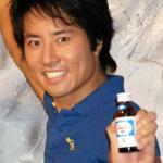 「ケインコスギ」の検索結果_-_Yahoo_検索(画像)