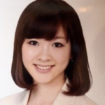 「三上真奈_鼻」の検索結果_-_Yahoo_検索(画像)