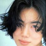 「今井美樹」の検索結果_-_Yahoo_検索(画像)