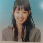 「剛力彩芽_卒アル」の検索結果_-_Yahoo_検索(画像)-2