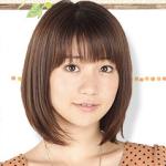 「平岡祐太_大島優子」の検索結果_-_Yahoo_検索(画像)