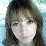 「藤井リナ」の検索結果_-_Yahoo_検索(画像)