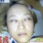 「鈴木奈々_すっぴん」の検索結果_-_Yahoo_検索(画像)