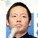 【朗報】桐光学園・松井裕樹がプロ入り表明!12球団OK_意中の球団「ない」__なんじぇいスタジアム_なんJまとめ