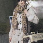 【FRIDAYで売名?】吹石一恵・福山雅治「忍び愛」ストロボ撮偽造の真実!_-_福山雅治で吹石一恵、でっちあげ「忍び愛」報道_-_Yahoo_ブログ-2