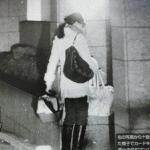 【FRIDAYで売名?】吹石一恵・福山雅治「忍び愛」ストロボ撮偽造の真実!_-_福山雅治で吹石一恵、でっちあげ「忍び愛」報道_-_Yahoo_ブログ