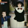 みつけたよ~~♡松潤とお姉ちゃんが一緒に映ってる前にキャプった写真☆確かに可愛いわ♡_-_るとぅるる