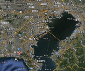 みのもんたの自宅はいくら?逗子・鎌倉・場所は?みのもんた駅って?_|_芸能まとめチャンネル