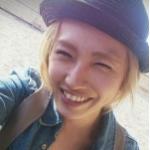 ゆしんオネエWikiプロフィールは_ロンハー出演_韓国_すっぴん・本名は____最新トレンドニュース!