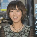 ヒロインバトンタッチ|スペシャル|NHK連続テレビ小説「あまちゃん」