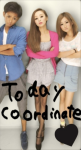 三兄弟で…!!!!|古澤未来オフィシャルブログ「natural_girl♡」Powered_by_Ameba