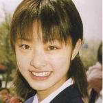 上戸彩_-_芸能人の顔の変化(成長、メイク前後、美容整形手術前後、老化)