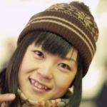 上野樹里の姉、上野まな画像集_-_NAVER_まとめ