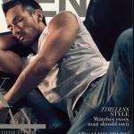 中田英寿がゲイ系雑誌「style_men」に登場!_ようやく本当の自分を見つけたようです|ぴろり速報2ちゃんねる