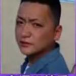 古澤未来のwikiプロフィール!彼氏の画像あり!出身、高校は?___エンタメスクープ.jp