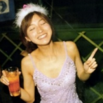広末涼子の奇行がフライデー!_-_楽天ブログ