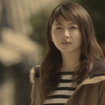 映画『潔く柔く_きよくやわく』公式サイト