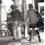 濱口優&倉科カナ…お泊まりデートを『女性セブン』が報じる|最後はお茶づけでしょ?-2