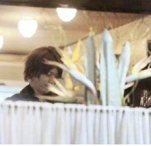_続報_KAT-TUN・亀梨和也、米倉涼子と深夜のハグ!バ-に呼び出され、亀梨が駆け付けた!画像|ジャニ-ズ__AKB48情報満載__清太郎ちゃんねる!!新宿歌舞伎町のド真ん中から配信中!!