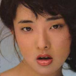 美保純かわいい整形ほくろあまちゃん若い頃たるみ太った画像_ロハス美容ブログ