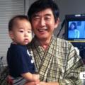 2013年10月のブログ|東尾理子オフィシャルブログ「Route-R」Powered_by_Ameba