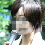 thumb_250_03_px250.jpg_250×167_ピクセル