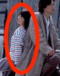 「千年旅人_yuma」の検索結果_-_Yahoo_検索(画像)