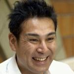 「宇梶剛士_笑顔」の検索結果_-_Yahoo_検索(画像)