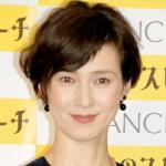「安田成美」の検索結果_-_Yahoo_検索(画像)