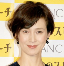 安田成美の長男息子の学校は?韓国人だった? | エンタメニュース.com