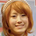 「imalu_さんま」の検索結果_-_Yahoo_検索(画像)
