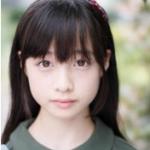 【動画】橋本環奈天使過ぎる子役時代にCM?ハーフで身長は?Wikiは?_|_ニュースサイト