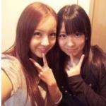 ともちんが映画内で卒業発表!代わりに妹の成美がAKB48に加入?___NO_3649_話題のトレンドニュース