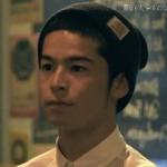 テラスハウス永谷まいまいが今井洋介ようさんに心変わり?りなてぃは涙!___話題の最新トレンドニュース