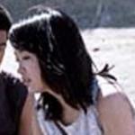 三谷幸喜の再婚相手は女優のyumaだった__辻仁成の元彼女だったことが判明__明かさなかったワケとは_____今日の最新芸能ゴシップニュースサイト|芸トピ