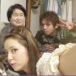 佐々木希の兄&祖母___毒女ニュース