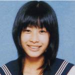 加藤綾子のワキが凄い?卒アル、すっぴんが可愛い!ヤンキーでモデルだった?熱愛彼氏は?