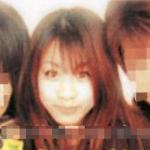 加藤綾子_-_芸能人の顔の変化(成長、メイク前後、美容整形手術前後、老化)