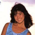 安田成美は韓国人?実家の会社が閉鎖!髪型が似合ってますか?___美魔女みゆの芸能ブログ