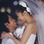 松本潤と井上真央のしている指輪が全く同じであることが発覚___ガールズちゃんねる_-_Girls_Channel_-