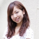 板野成美芸能界活動開始‼︎_ともちんの妹_|ぽっぷちゃんブログ❤