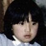 永作博美_-_芸能人の顔の変化(成長、メイク前後、美容整形手術前後、老化)
