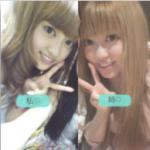 菊地亜美のグループは?妹や弟や姉は?目とファッションが可愛い!___最新のニュースや、気になったニュースをお届けするブログです!