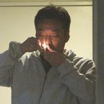 AKB総支配人の脱法ハーブ吸引現場を激写!___スクープ速報_-_週刊文春WEB