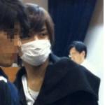 Twitter___Kentonosexyzone__大学にいる時の中島健人はこんな感じ_http___t.co__...