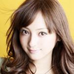 「佐々木希_かわいい」の検索結果_-_Yahoo_検索(画像)