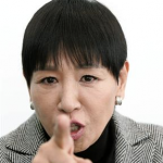 「和田アキ子」の検索結果_-_Yahoo_検索(画像)